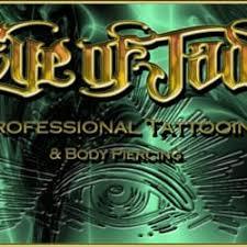 eye of jade piercing 10 reviews piercing 319 st