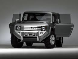 bronco jeep 2017 ford bronco photos photogallery with 13 pics carsbase com