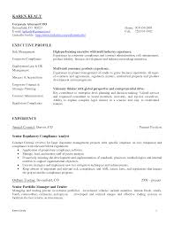 linkedin resume examples cover letter internal wholesaler resume internal wholesaler resume cover letter compliance officer resume samples compliance bank chief sample operations resumeinternal wholesaler resume extra medium