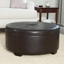Bench Ottoman Ikea Storage Ottomans Ikea Coffee Table Brown Leather Ottoman Small