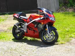 suzuki gsx r600 srad motorcycle 1998 complete electrical wiring