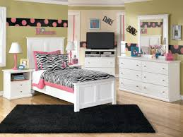 Bedroom Furniture With Storage Underneath Kids Bedroom Open Concept Blue And White Boys Bedroom Small Desk