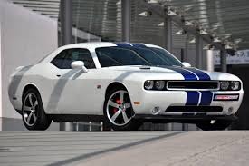 Dodge Challenger Accessories - dodge challenger pictures cars brings limited edition 2011
