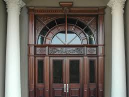 interior home depot interior wood doors contemporary with