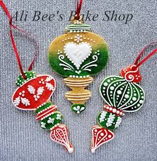 11 best edible tree decorations images on