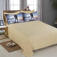 justin bieber bedroom set dream ns justin bieber bedding set soft fiber flat sheet duvet cover