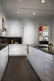 kitchen design ideas for 2016 box appliance
