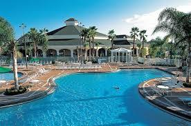 sheraton vistana resort floor plans sheraton vistana resort orlando resorts u0026 reviews escapes ca