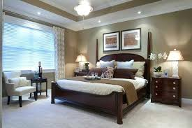 master bedroom accent wall paint color ideas photos great colors