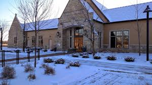 your family business should be in sun prairie sun prairie wi