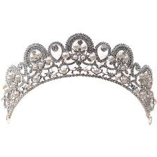 hair ornaments the 25 best wedding hair ornaments ideas on bridal