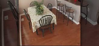 floor amusing lowes hardwood floor installation lowes flooring