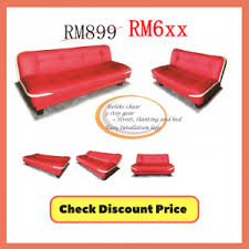 Sofa Sales Online by Sofas Malaysia L Shaped Sofa And 321 Sofa Sets Ideal Home