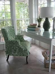 interior design amazing list of interior design styles home
