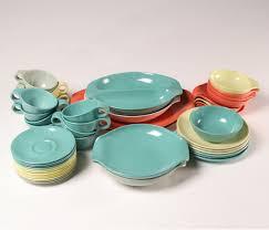 retro melamine plates search dinnerware dishes