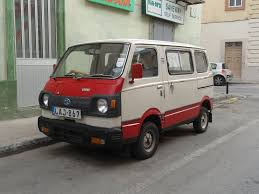1992 subaru sambar skitmeister u0027s most recent flickr photos picssr