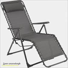 chaise de plage decathlon 11 beau chaise de cing decathlon images zeen snoowbegh