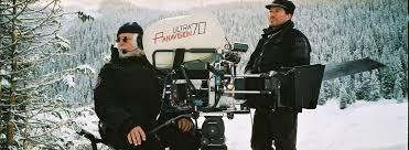 film fabio pirovano u0027s weblog