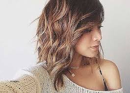 long in the front short in the back women haircuts short hairstyles short back and long front hairstyles