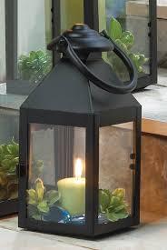 revere lantern revere candle lantern wholesale at koehler home decor