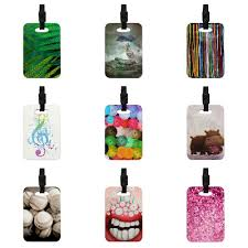 unique luggage tags unique luggage tags 9 luggage tags to show your unique style
