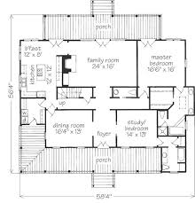 lake cottage floor plans 129 best lake house plans images on pinterest arquitetura floor