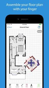 find my floor plan find floor plans for my house lovely magicplan on the app store