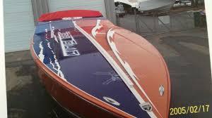 cigarette racing cigarette racing 38 top gun boats for sale