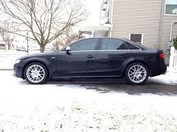 lexus isf winter wheels winter wheels