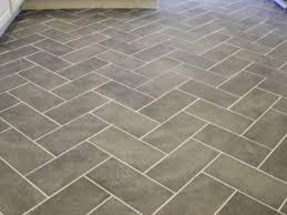 big tiles in a small room floor pictures design bathroom