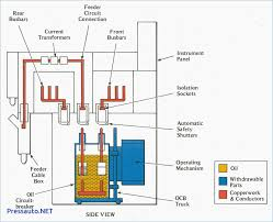 breaker point distributor wiring diagram wiring diagram simonand