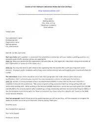 best resume format word document google resume templates resume format download pdf google docs cover letter cover letter template for google sample english spanish dictionary wordreference ors visa singaporegoogle cover