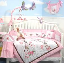 Crib Bedding Set Clearance Baby Bedding Clearance Baby Bedding Sets Clearance Uk Hamze