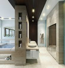 ideas for bathroom bathroom design ideas ensuite bathroom ideas