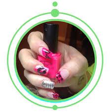 eyebrow waxing and nail salons near me village nail spa nail salon goldsboro nc manicure pedicure