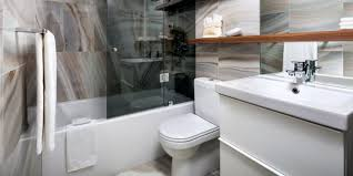 bathroom renovation specialists we have been renovating bathrooms
