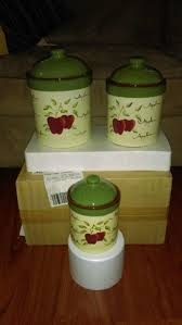 apple orchard collection home interiors beautiful apple orchard collection home interiors part 1 home
