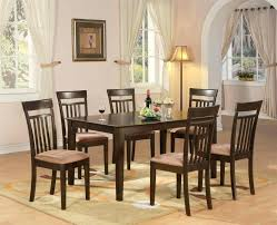 argos small kitchen table and chairs argos dining table and chairs large size of dining tables for 2