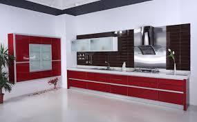 kitchen pretty red kitchen for kitchen express modern kitchen
