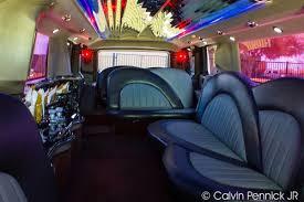 Car Rental Port Arthur Tx Limousines In Port Arthur Texas