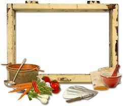 recettes cuisine r馮ime m馘iterran馥n recettes cuisine r馮ime m馘iterran馥n 25 images salade de crabe