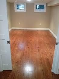 Laminate Flooring Brampton Hardwood Floor Installation Mississauga Oakville Brampton And