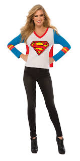supergirl halloween costumes supergirl costume