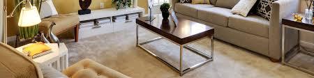 hardwood flooring resilient flooring hickory nc