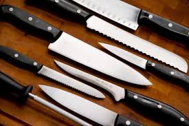 meilleur couteau de cuisine meilleur couteau de cuisine du monde great bearcraft u le