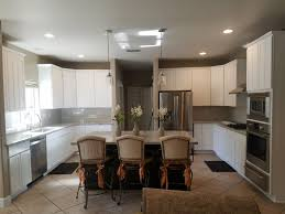 refinishing kitchen cabinets san diego kitchen cabinet painting in escondido certapro painters