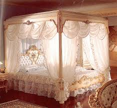 canopy for beds bedroom canopy beds for white bedroom wooden king size diy bed