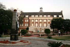 15 cheapest colleges in florida great value colleges