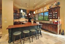 kitchen counter design ideas traditional kitchen design ideas pictures zillow digs zillow