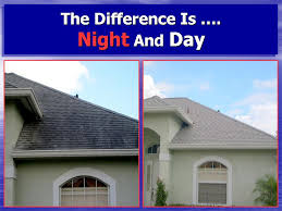 Home Exterior Cleaning Services - home eric hardman u0027s roof cleaning services eric u0027s hardman u0027s
